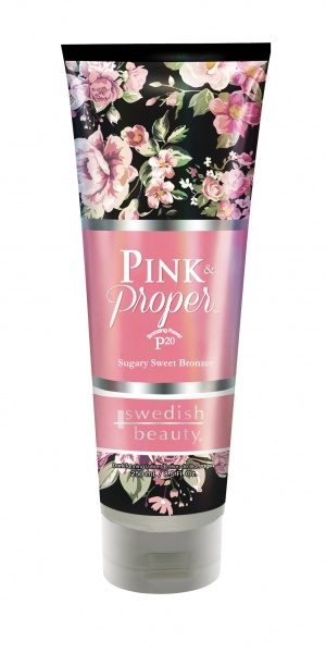 Swedish-Beauty-Pink-Proper