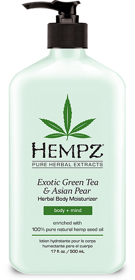 Hempz-Exotic-Green-Tea-Asian-Pear-Moisturizer