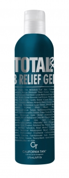 California-Tan-TOTALRX-Relief-Gel