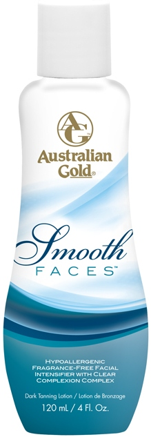 Australian-Gold-Smooth-Faces