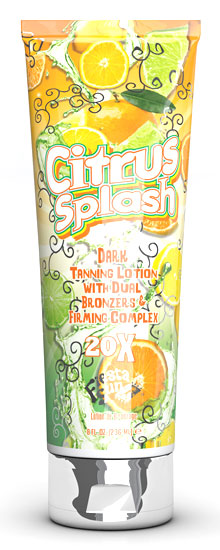 Fiesta-Sun-Citrus-Splash