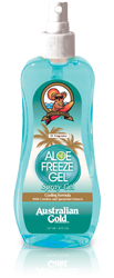 Australian-Gold-Aloe-Freeze-Spray-Gel