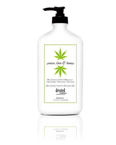 Devoted-Creations-Peace-Love-Hemp-Moisturizer