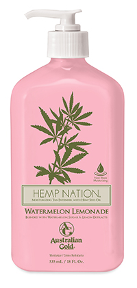Australian-Gold-Watermelon-Lemonade-Moisturizer